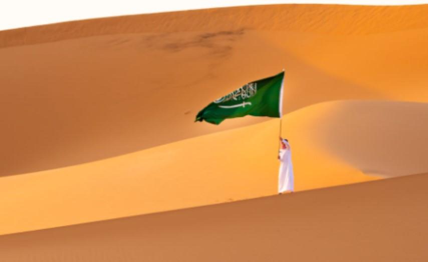 ¿Lo harán o no lo harán? El reconocimiento saudita de Israel es la cuestión de los 64.000 dólares – Por Dr. James M. Dorsey (BESA)