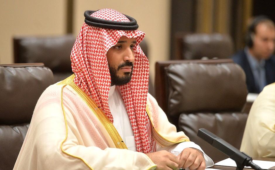 Arabia Saudita e Israel: Conoce a tu enemigo – Por Dr. Edy Cohen