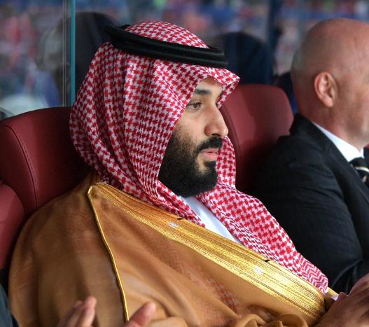 La moderación religiosa saudita: ¿Qué tan real es? – Por Dr. James M. Dorsey (BESA)