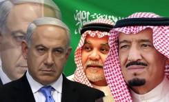 Mantener la calma con Arabia Saudita - Por Dr. Mordejai Keidar