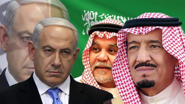 Mantener la calma con Arabia Saudita – Por Dr. Mordejai Keidar