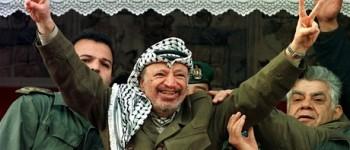 Los Acuerdos de Oslo según la Autoridad Palestina: 25 años en revisión - Por Itamar Marcus