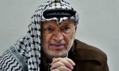 La creencia en la apertura palestina a la solución de dos estados equivale a la locura - Por Prof. Efraim Karsh Fuente (BESA)