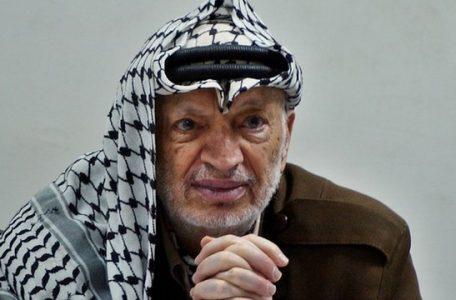 La creencia en la apertura palestina a la solución de dos estados equivale a la locura – Por Prof. Efraim Karsh Fuente (BESA)