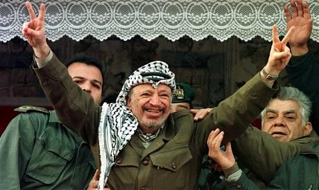 Los Acuerdos de Oslo según la Autoridad Palestina: 25 años en revisión – Por Itamar Marcus