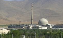 Como era de esperar, Irán supera el límite de enriquecimiento de uranio en virtud del acuerdo nuclear de 2015. ¿Ahora qué? – Por Jackson Richman (JNS)