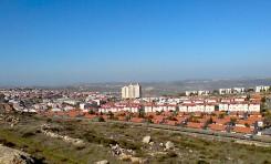 Los asentamientos israelíes no son ilegales - Por Michael Calvo