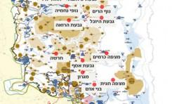 La anexión no es apartheid - Por David M. Weinberg