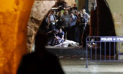 Palestina: La Etapa psicótica – Por Bret Stephens (The Wall Street Journal)