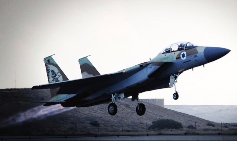 Conflicto israelo-palestino: no hay más salida que la victoria de Israel – Por Daniel Pipes
