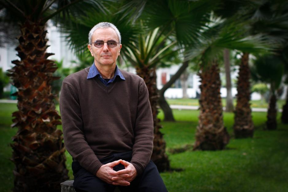 """El """"Status de Jerusalén"""" es un asunto político – Por Gabriel Ben-Tasgal"""