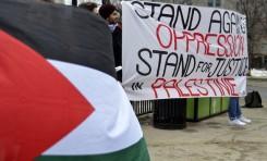 Se intensifican los esfuerzos anti-Israelíes en la política y en las centrales universitarias - Por Dr. Alex Joffe (BESA)