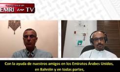 Angustia del fracasado - Cofundador de BDS le advierte al First Bank de Abu Dabi contra hacer negocios con Israel