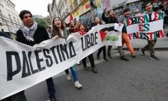 Las decisiones de Irlanda y Chile de prohibir productos de los asentamientos - Por Amir Prager (INSS)
