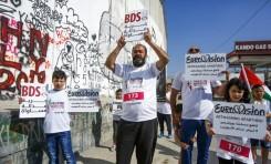 ¿El BDS es Antisemita? Una mirada más cercana a la campaña de boicot contra Israel - Por David M. Halbfinger, Michael Wines y Steven Erlanger (The New York Times)