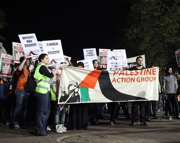 BDS, antisemitismo y clase – Por Dr. Alex Joffe (BESA)