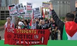 Nuevo informe expone cómo el movimiento BDS usa la narrativa de la justicia social para difundir el odio hacia los judíos – Por Sean Savage (JNS)