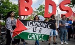 Nuevos detalles socavan aún más la lista negra BDS de las Naciones Unidas - Por Anne Herzberg