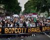 El doble rostro del antisemitismo - Cuando la mentira triunfa – Por Ben-Dror Yemini (Yediot Ajaronot 10/10/2019)