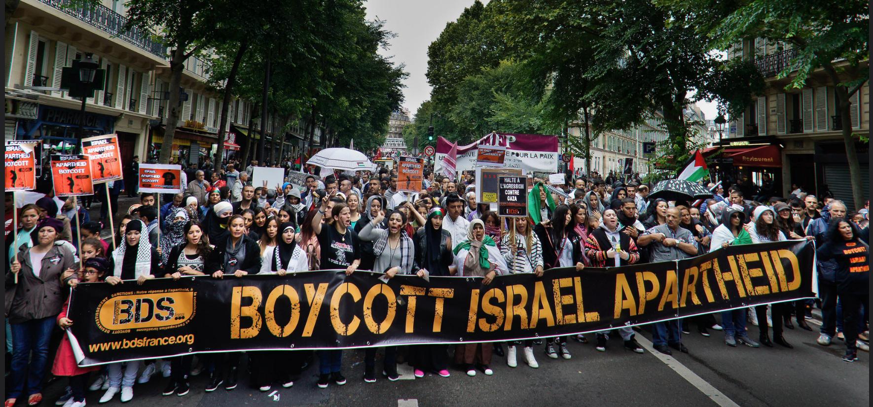 El doble rostro del antisemitismo – Cuando la mentira triunfa – Por Ben-Dror Yemini (Yediot Ajaronot 10/10/2019)