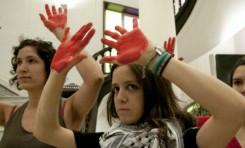 ¿Qué tan fuera de tacto está el BDS? El movimiento BDS no ha evolucionado con el cambio de Oriente Medio - Por Michael Rubin (Commentary Magazine)