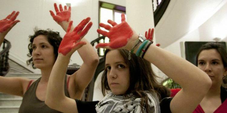 ¿Qué tan fuera de tacto está el BDS? El movimiento BDS no ha evolucionado con el cambio de Oriente Medio – Por Michael Rubin (Commentary Magazine)