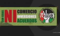 """Informe """"Sin Filtro""""… La cruzada antisemita en España: BDS, entre el boicot y el antisemitismo"""