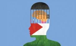 """El """"discurso de los derechos"""" como una estrategia palestina – Por Liran Ofek (INSS)"""