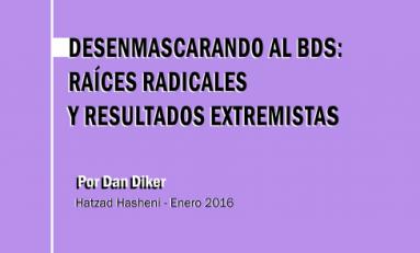 BDS_contra_Israel