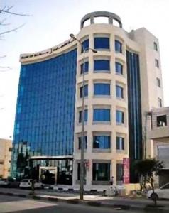 Banco Palestina en Hebrón (83)