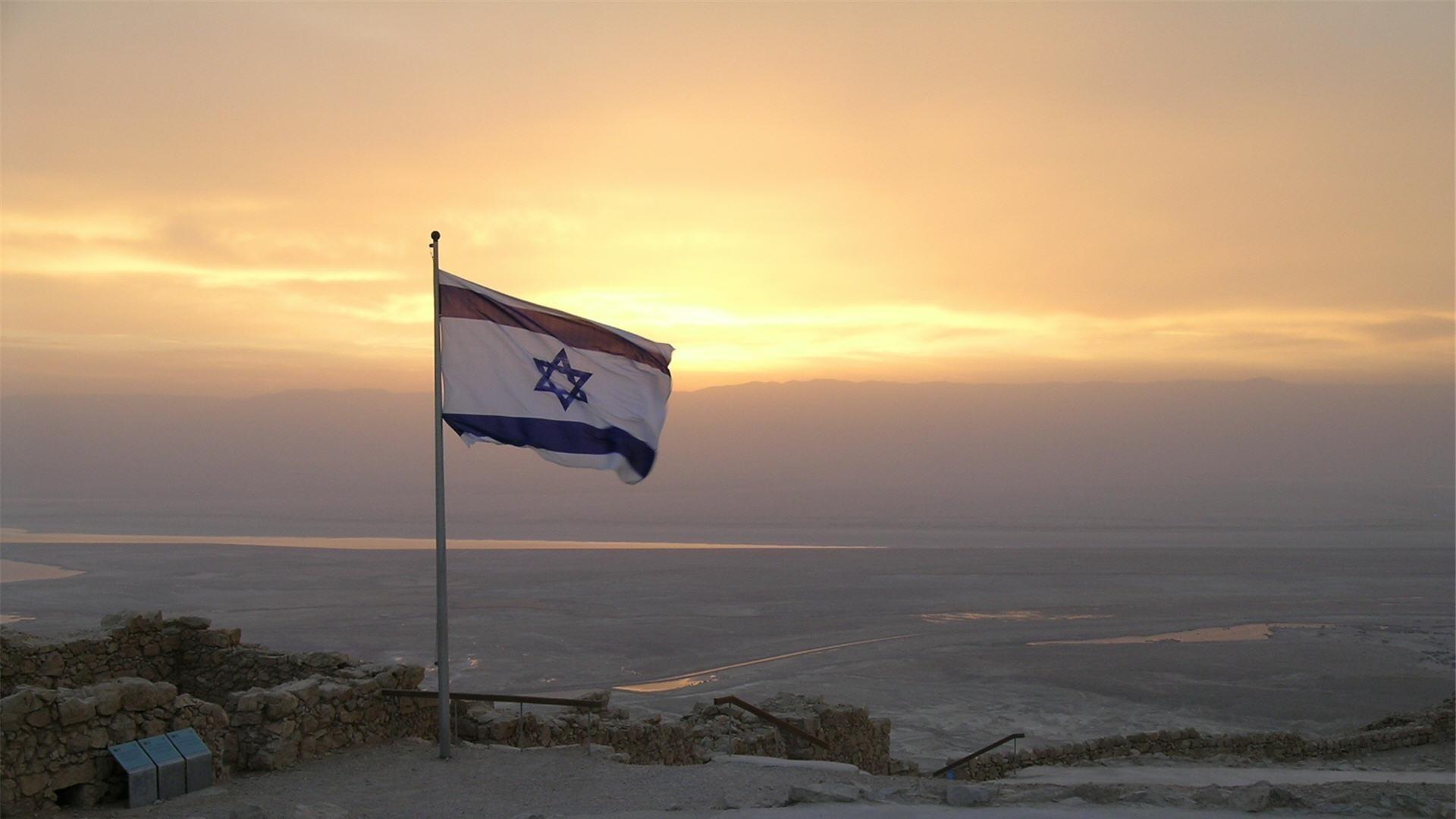 Los esfuerzos por desmantelar el Estado de Israel – Por Dr. Hanan Shai