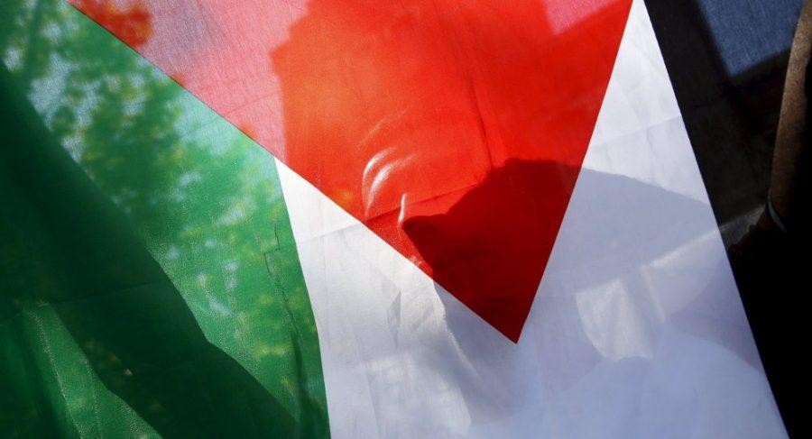 ¿Cuál Es El Objetivo De Los Árabes Palestinos? – Por Yoav J. Tenembaum (The Jerusalem Post)