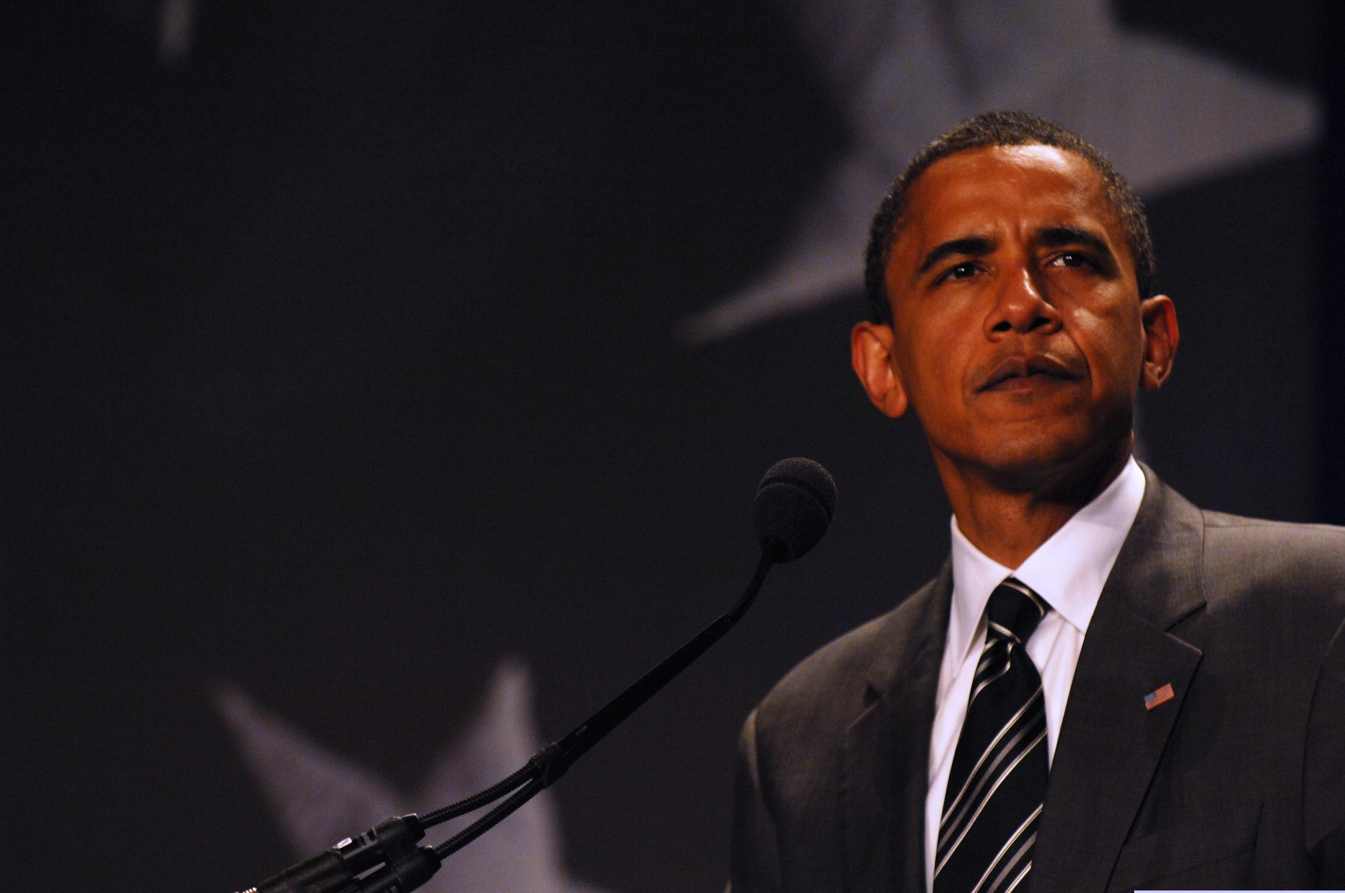 """Alan Dershowitz: """"Obama, no destruyas el Proceso de Paz regresándoselo a la ONU"""""""
