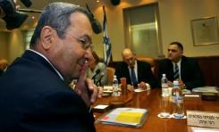 ¿Qué pasó con la política de ambigüedad de Israel respecto a Siria? – Por Shmuel Even (INSS)