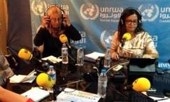 Cadena Ser: Carta abierta de ReVista de Medio Oriente