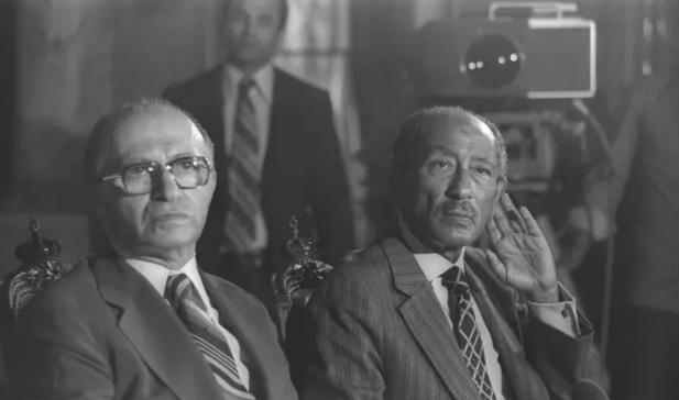 Informe especial – ¿Cómo está la paz con Egipto al comenzar su quinta década? – Por Iris Yorlet (Maariv 19/1/2019)