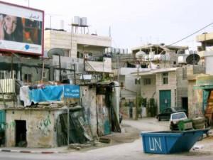Beit Jibrin