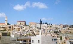 El silenciado sufrimiento de los palestinos cristianos - Por Raymond Ibrahim (Gatestone)