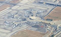 ¿Puede Hamás interrumpir los vuelos comerciales hacia Israel? - Por Coronel (ret.) Dr. Raphael G. Bouchnik-Chen (BESA)