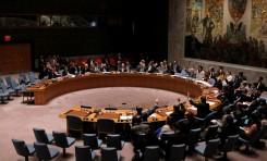 ¿Por qué yo, director de Betzelem, fui a hablar al Consejo de Seguridad en contra de la ocupación? – Por Jagai Elad (Haaretz)