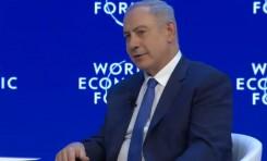 Hace muchos años que no hay una iniciativa de paz israelí. Ha llegado el momento – Por Ami Ayalón, Guilad Sheer y Orni Petrushka (Maariv 2/4/2016)