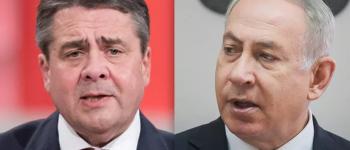 """El """"ultimátum"""" a Alemania fue una decisión valiente de Netanyahu: Desde ahora los países occidentales estarán obligados a nuevas normas – Por Caroline Glick (Maariv 28/4/2017)"""