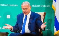 Israel-América Latina: una alianza mutuamente beneficiosa - Por Carlos Alberto Montaner (Diario Judio)