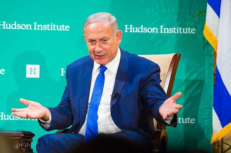Israel-América Latina: una alianza mutuamente beneficiosa – Por Carlos Alberto Montaner (Diario Judio)