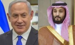Arabia Saudita e Israel: ¿Quién necesita a quién? - Por Frank Musmar (BESA)