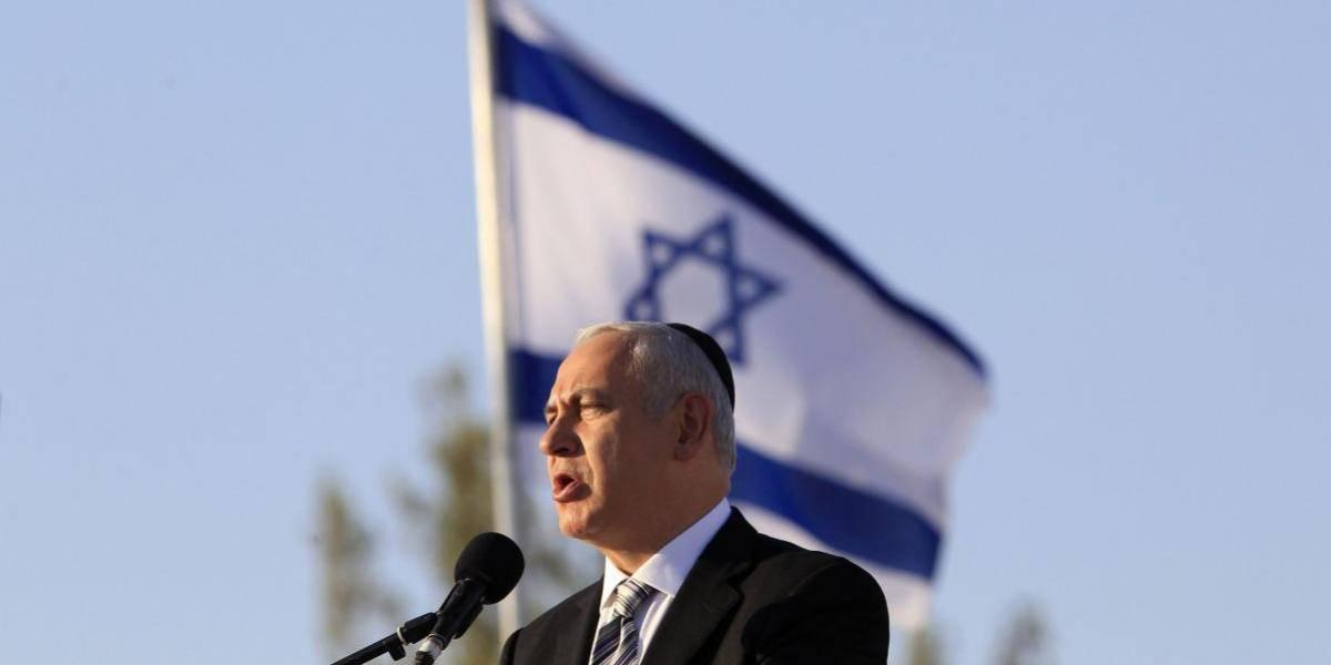 ¿Qué dirá la Historia de Netanyahu? – Por Jonathan S.Tobin (JNS)