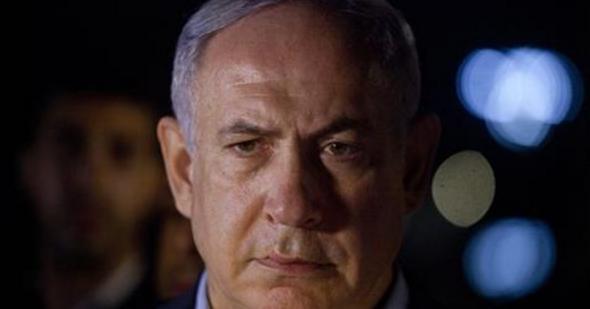 Israel acaba de anunciar que recibirá a civiles heridos de Alepo – Por Jennifer Williams (Vox)