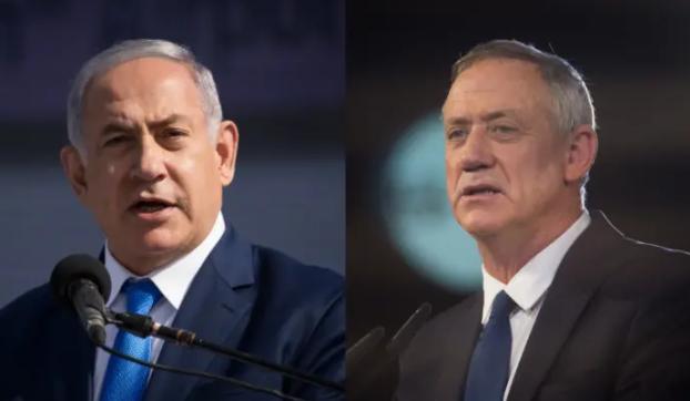 Ante los importantes desafíos que enfrenta Israel, es preferible un gobierno de unidad – Por Shmuel Rozner (Maariv)