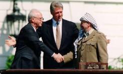¿De vuelta a las negociaciones Palestinas-Israelíes? - Algunas verdades básicas - Por Embajador Alan Baker