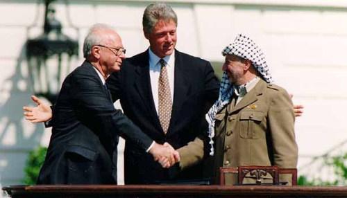 ¿De vuelta a las negociaciones Palestinas-Israelíes? – Algunas verdades básicas – Por Embajador Alan Baker